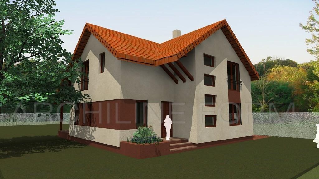 Casa Gabi